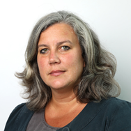 Heidi Alexander | Smart Transport Conference